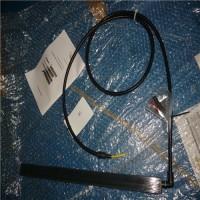 专业销售离子吹喷嘴手枪R36,PR36-Eltex