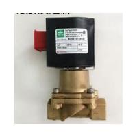 Bifold BXS-04-AN4型电磁阀技术参数概要