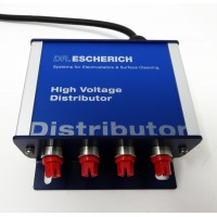 DR.Escherich ES 41 过滤器 非常紧凑的真空装置 德国进口