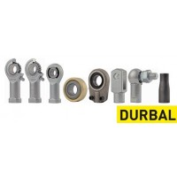 德国DURBAL产品原厂直供