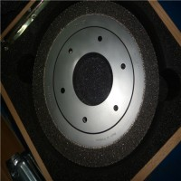 专业销售齿轮磨削轮-Dr.Kaiser