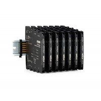 专业销售温度变送器IPAQ C530-INOR
