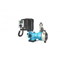 德国进口 SERA  计量泵 C409.2-ML