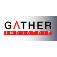 GATHER - 德国GATHER快速接头\磁力齿轮泵