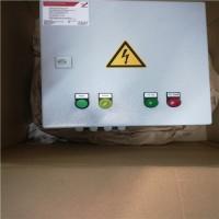 ELTRA意大利EMB信号分配器系列优势供应