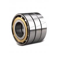 专业销售圆柱滚筒轴承-SKF