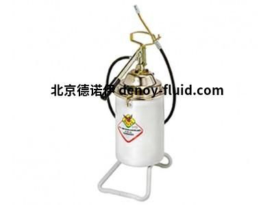 RAASM手动润滑脂泵和润滑脂分配器原装进口