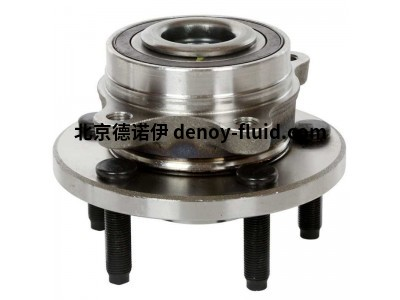 schaaf 原装进口 SSV系列液压螺栓拉伸器工作原理