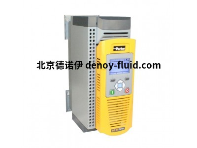 INDUR减速电机INDUR分度电机等系列产品优势供应