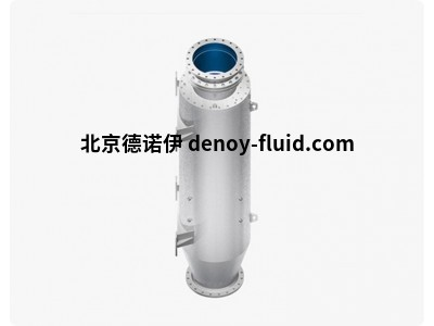 Pleuger 卧式柱塞泵 流量:高达 800 m³/h (3,500 GPM)