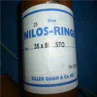NILOS 33221AK轴承简介优势供应