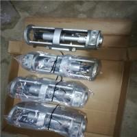 专业销售模温机TT-710X-Tool-Temp