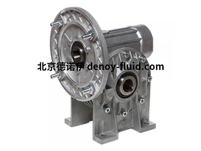 SITI减速机SITI齿轮箱SITI变送器原装进口工厂直供