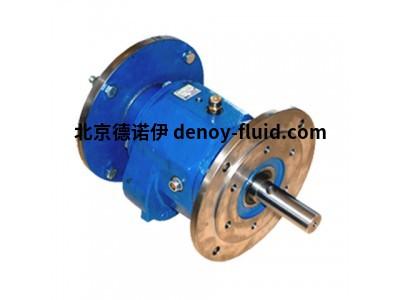 SITI减速机SITI齿轮箱SITI变送器应用广泛