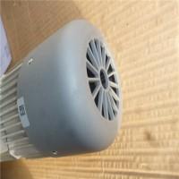 意大利minimotor涡轮减速电机PACE24MP3N