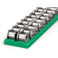 murtfeldt链条张紧器环境和能源管理