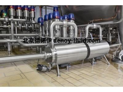 SAWA Pumpen  活塞泵 ZR型  瑞士进口