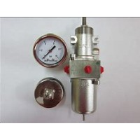 英国Bifold电磁阀  FP100/SH0/08/32/A