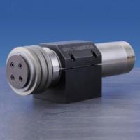 pilan冷却器热交换器系列TP-A1到TP-F6参数详情