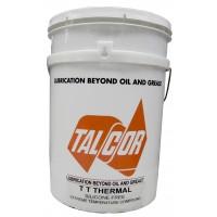 atselectrolube润滑脂型润滑剂T.T.Thermal Lube参数详情