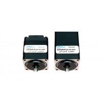 带编码器的 BLDC 电机 QSH5718-51-28-101 德国 Trinamic