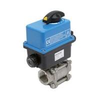 专业销售电动执行器STV系列ER、ER PLUS-BAR