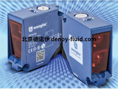 WENGLOR传感器CP24MHT80