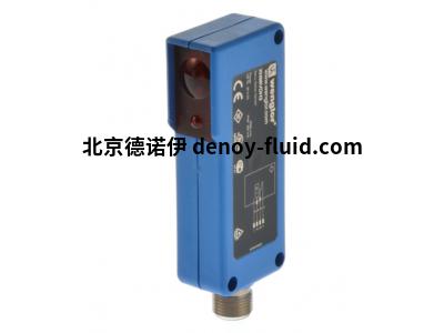 WENGLOR光电传感器HN55PA3