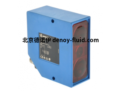 WENGLOR光电传感器OY2P303A0135