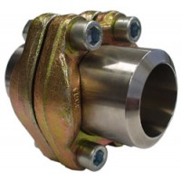 原厂采购AVIT管旋转接头液压管接头