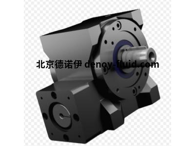 ATEK齿轮箱 ATEK  VV120 1.1EO-9.9-600