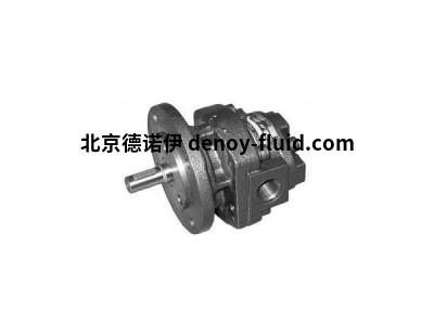 KRACHT泵DKF 4A 16