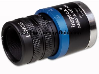 德国LINOS Apo-Rodagon-N0701-349-000-40高数值孔径