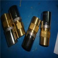 专业销售自动软管卷管器ETO ETF-Staubli