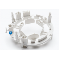POLY-NISTER-PLASTIK生物塑料材料参数资料