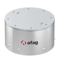 AFAG气缸电动夹持器AS-8/25 11004991参数资料