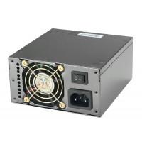 Athena Power电源AP-MP4ATX80FEP8参数资料