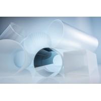 athex塑料管参数资料-丙烯酸酯和聚碳酸酯