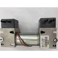 线性隔膜泵 3800 LI-DV 德国 Schwarzer Precision