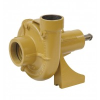 GMP PUMPS 潜水电泵 B11/2TRL 1,5 千瓦  意大利制造