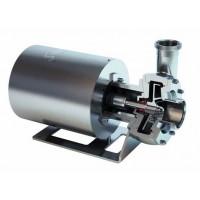 离心泵LE SAWA Pumpen LE10 瑞士进口
