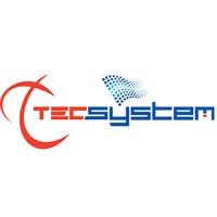 Tecsystem - 意大利TecsystemNT511温控器/温度传感器