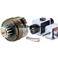 电磁阀Kendrion LCL系列D形供应