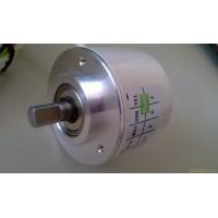 专业销售轴承JT 2.055-JT 2.058-WINKEL