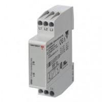 专业销售温度变送器IPAQ C520-INOR