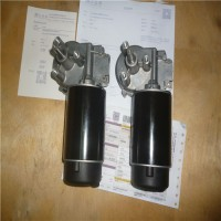 瑞典Ankarsrum铸造件KSV 5035/772