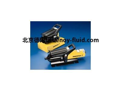 美国ENERPAC恩派克电动泵ZE2108DE 优势采购