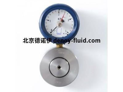 TEST 液压力传感器 1101/1111/1121系列 德国