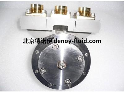 ADMOTEC 旋转变压器 KXL1200