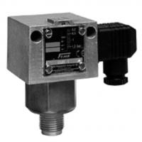 FEMA温度传感器浸入式AE301 F5603AE301参数详情